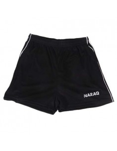 Pantalón corto NARAQ Clima Line