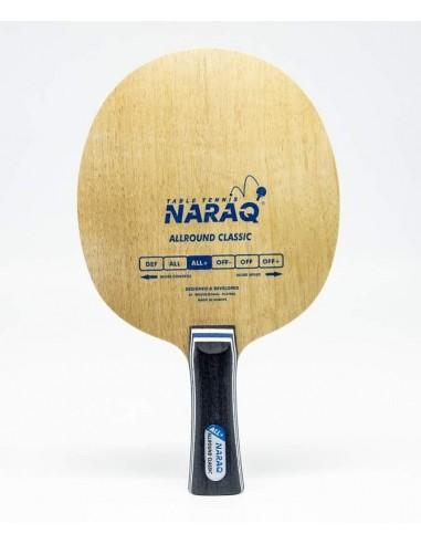 Madera NARAQ Allround Classic