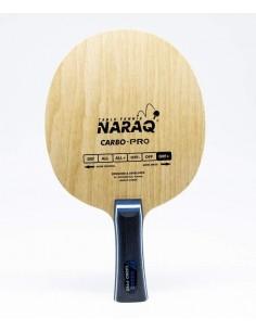 Bois NARAQ Carbo Pro
