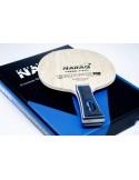 NARAQ blade Carbo Pro