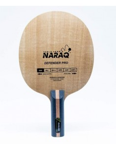 Bois NARAQ Defender Pro