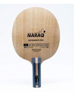 NARAQ holz Defender Pro