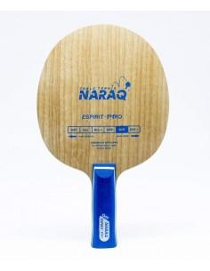 Bois NARAQ Espirit Pro