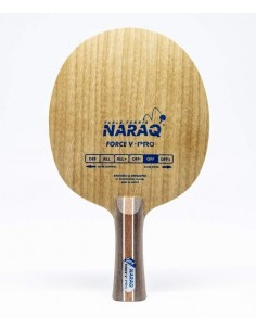 Bois NARAQ Force V Pro