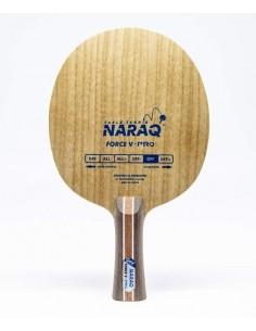 Madera NARAQ Force V Pro