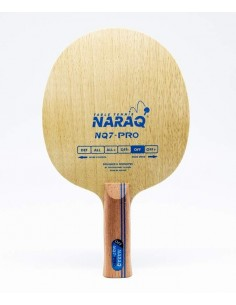 Madeira NARAQ NQ7 Pro