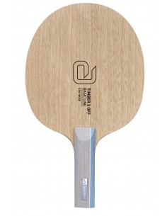 Blade Andro Timber 5 OFF