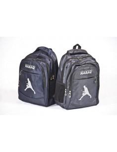 Backpack NARAQ Player