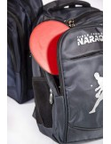 Backpack NARAQ Player