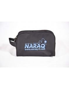 Bolsa de acessórios NARAQ