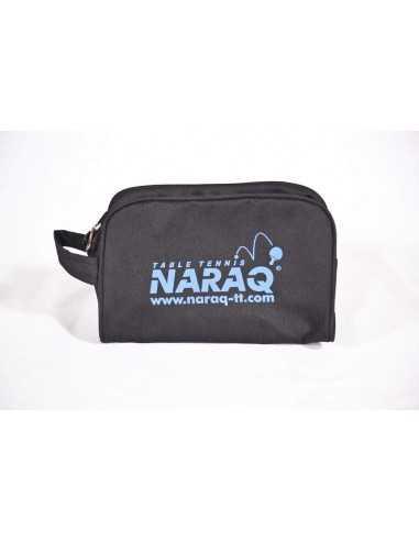 Table tennis accessories bag NARAQ