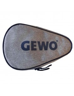 GEWO Round Wallet Freestyle