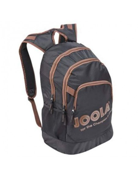 Joola Backpack Reflex 17
