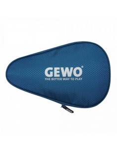 Housse GEWO round Wallet Game