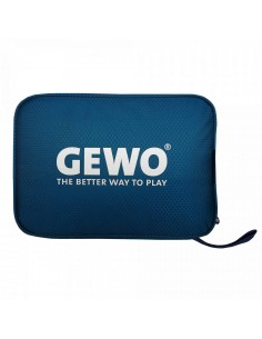Gewo Double Cover Game XL