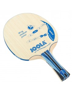 Blade Joola Wing Medium Junior