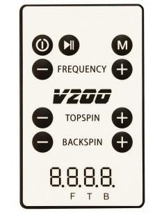 Comando à distância Robo Joola TT Buddy V200