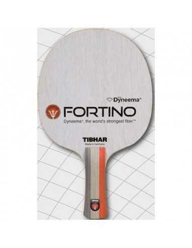Madera Tibhar Fortino Pro Series