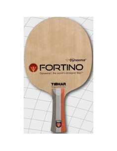 Tibhar madeira Fortino Force