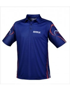 Polo Joola Fancy