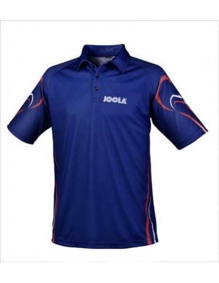 Shirt Joola Fancy