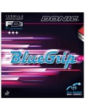 Donic rubber Blue Grip V1