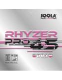 Rubber JOOLA RHYZER PRO 45