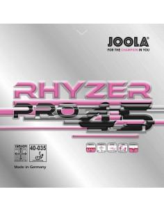 Borracha JOOLA RHYZER PRO 45