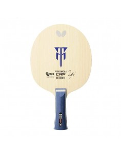 Madeira Butterfly Timo Boll Caf