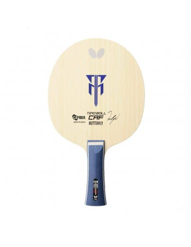 Blade Butterfly Timo Boll Caf