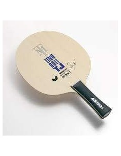 Madera Butterfly Timo Boll TJ (XXS) Tamca 5000