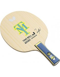 Madera Butterfly Timo Boll J (XXS)
