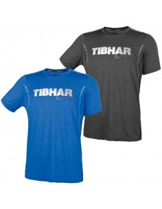 Camiseta Tibhar Play