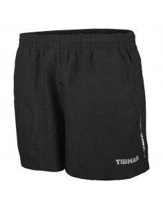 Pantalón corto Tibhar Globe