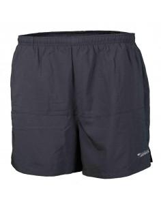 Pantalón corto Tibhar TT-Flex