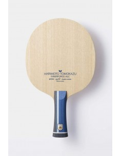 Blade Butterfly Harimoto Innerforce ALC
