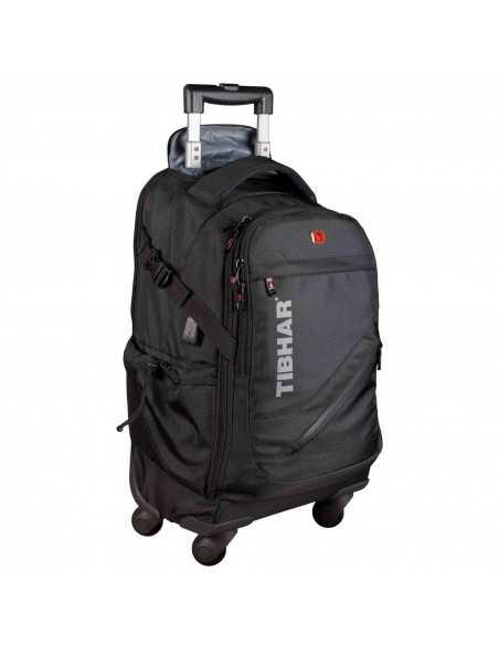 Backpack Trolley Tibhar Shanghai