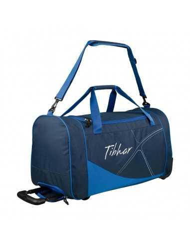 Bag Tibhar Trolley Metro