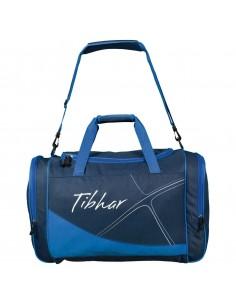 Sporttasche Tibhar Carbon