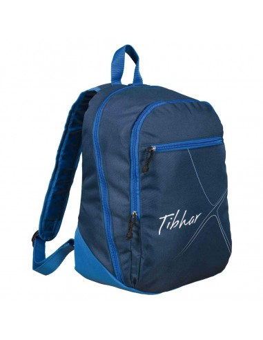 Backpack Tibhar Horizon