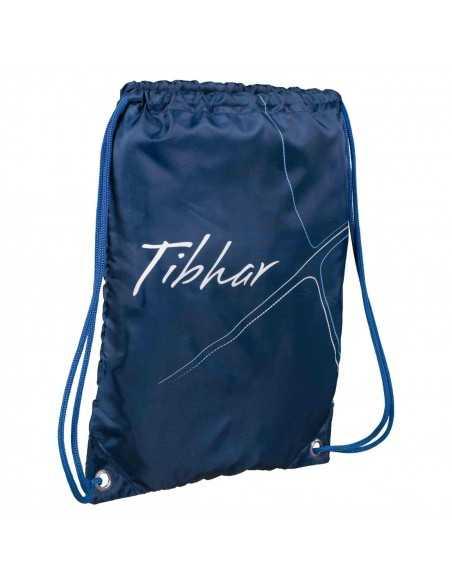 Backpack Tibhar Metro