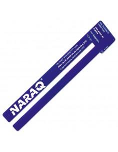 Table tennis toise Naraq
