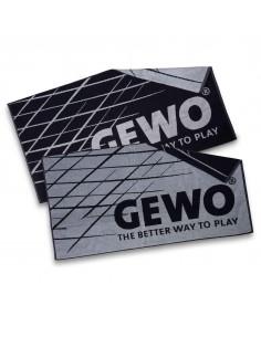Handtuch Gewo Game XL