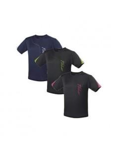 Tee-Shirt Tibhar Seam