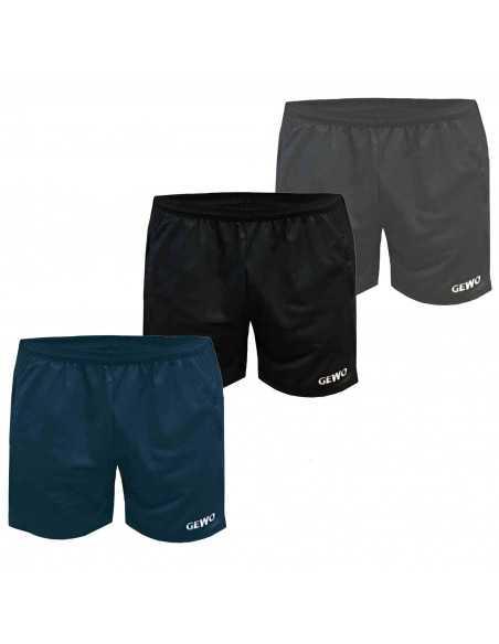 Shorts Gewo Lagon