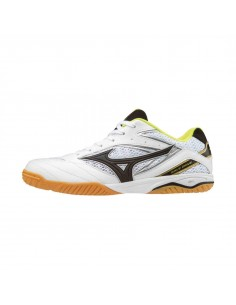Shoes Mizuno Wave Drive 8