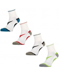 Socken Gewo Step Flex