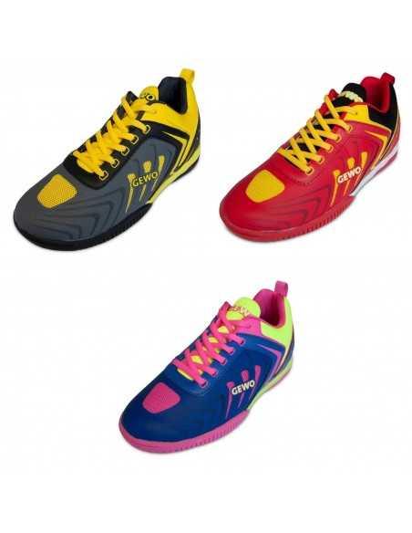 GEWO Shoe Speed Flex One