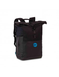 Backpack Gewo Black-X