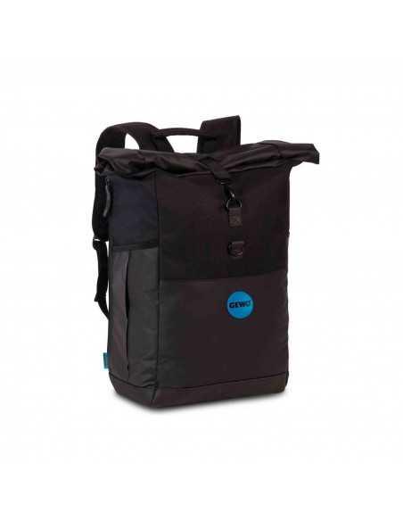 Backpack Gewo Black-X